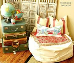 use your old scarves for these 12 amazing home decor ideas hometalk