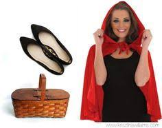 Black Halloween Costume Ideas 219 Costumes Images Halloween Ideas Costumes