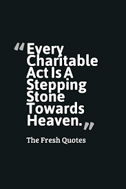 thanksgiving quotes to colleagues 45 inspiring charity quotes u2013 help the needy quotes u0026 sayings