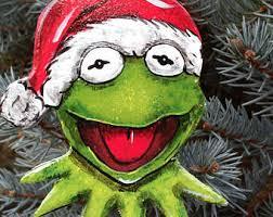 muppets nursery etsy