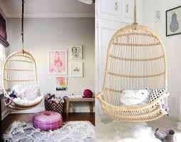 chambre en osier une chambre de bébé en rotin avec un design moderne c est possible