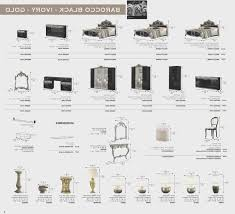 100 interior design names furniture names office furniture