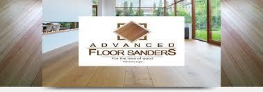 Dustless Floor Sanding Machines by Floor Sanding Cape Town Dustless Floor Sanding Services On