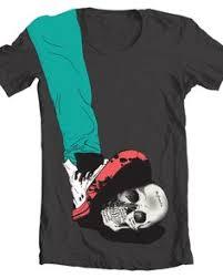 design baju yang smart extraordinary t shirt deals share on facebook twitter or google