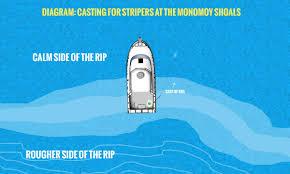 the monomoy shoals u2013 salty cape