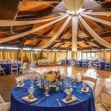 party rentals az classic party rentals event rentals az weddingwire