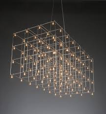 Contemporary Modern Chandeliers Lamp Design Modern Chandeliers Table Lamps For Living Room