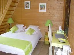 chambre d hote dune du pyla maison d hote dune du pyla finest la chambre duhte maison typique