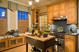 Kitchen Design Showroom Albany Ny