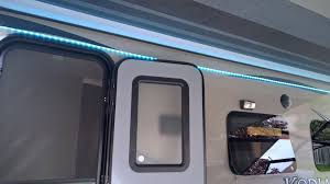 Best Way To Clean Rv Awning Installing An Rv Led Strip Light Rv Tech With Rvrob