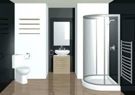 bathroom software design free bathroom layout design tool free bathroom layout tool mind boggling