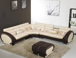 North Shore Dark Brown Sofa Modern Concept Sofas Leather And Ashley North Shore Leather Sofa