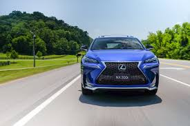 lexus nx blue grit and grace at the crossroads the all new 2015 lexus nx