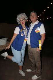best 25 couples costumes ideas on pinterest costume