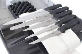malette couteau cuisine malette de couteaux de cuisine victorinox malette couteaux 14 pcs