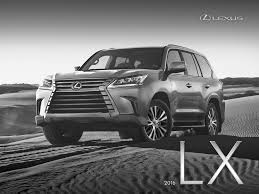 white lexus truck lexus vehicle brochures buy a new lexus near st albert ab