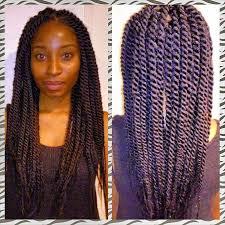 havana hair atlanta 47 best havana twists images on pinterest braids havana twists