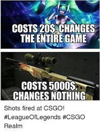 Shots Fired Meme - 25 best memes about shot fired shot fired memes