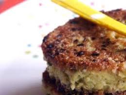 comment cuisiner le millet mil millet est ce que c est sans gluten because gus