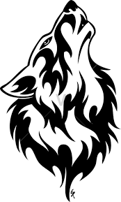 s tribal wolf s howls wolf s of wolves