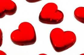 list of love songs lovetoknow