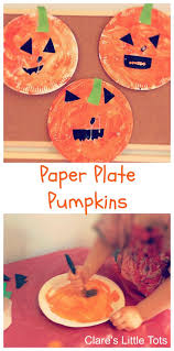 Black Cat Halloween Crafts Best 20 Halloween Crafts Ideas On Pinterest Kids Halloween