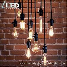 Industrial Rustic Lighting Old Rustic Lighting Miseno Sbu143977ani Natural Project On