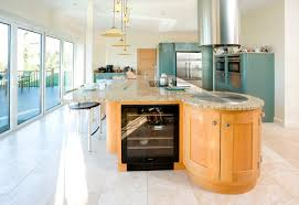 cooker hood kitchen