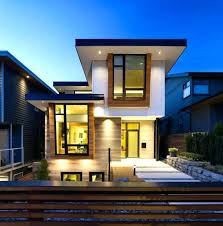 home architecture architecture amazing mountain brook road house exterior design with