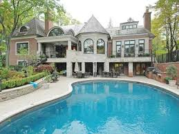 Amazing Houses 124 Best Dream Home Images On Pinterest Dream Houses
