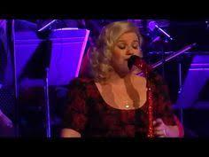 kelly clarkson u0026 martina mcbride the christmas song nashville