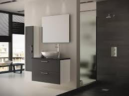 Design Bathroom Furniture Download Bathroom Furniture Designs Gurdjieffouspensky Com