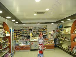 bureau de tabac montpellier d un tabac presse à montpellier