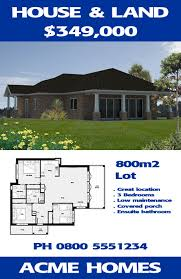 homes for sale with floor plans floor plans