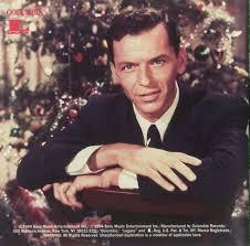 přes 25 nejlepších nápadů na téma frank sinatra christmas songs na