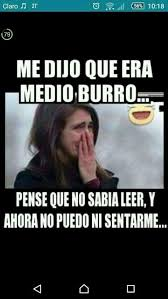 Funny Spanish Meme - pin by chuy martz on funny pinterest memes and humor