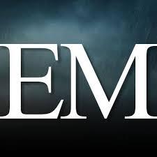 best oil ls emergency preparedness emergency management magazine home facebook