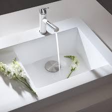 101 best kitchen faucets images on pinterest kitchen faucets