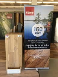 K He Massivholz Holz Bumb Karlsruhe Gmbh Ihr Partner Für Parkett Türen Und Holz