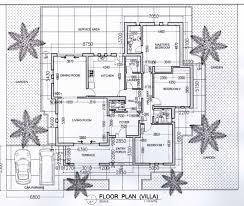 saudi arabian house plans house and home design