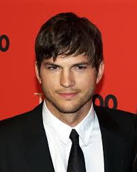 ashton kutcher wikipedia