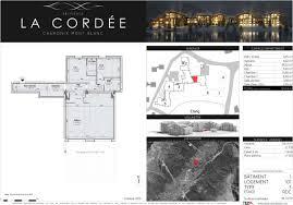 floor plans and prices la cordee chamonix floor plans prices