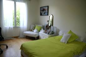 chambre verte et blanche dacco chambre verte et blanche 79 roubaix chambre vert deau et dacco