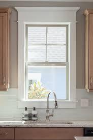 bill clark homes design center wilmington nc 2014 ideal home bill clark homes the adelaide ideal living