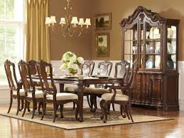 furniture online furniture shopping fun activity we can do