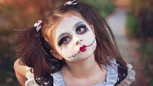 these 9 scary costumes for kids are terrifying u2014 in a good way