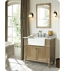 fairmont designs bathroom vanities fairmont bathroom vanities bathroom vanity fairmont designs