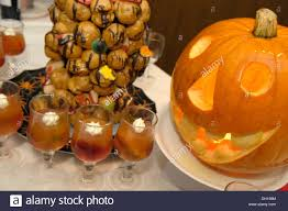 spooky food for halloween party 15 best halloween trick or treats images on pinterest ideas for