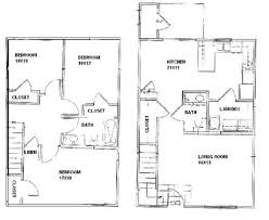 three bedroom townhomes bentwood townhomes rentals jennings mo apartments com
