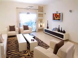 Cheap Area Rug Ideas How To Choose Area Rugs For Living Room Editeestrela Design